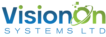 VisionOn Systems
