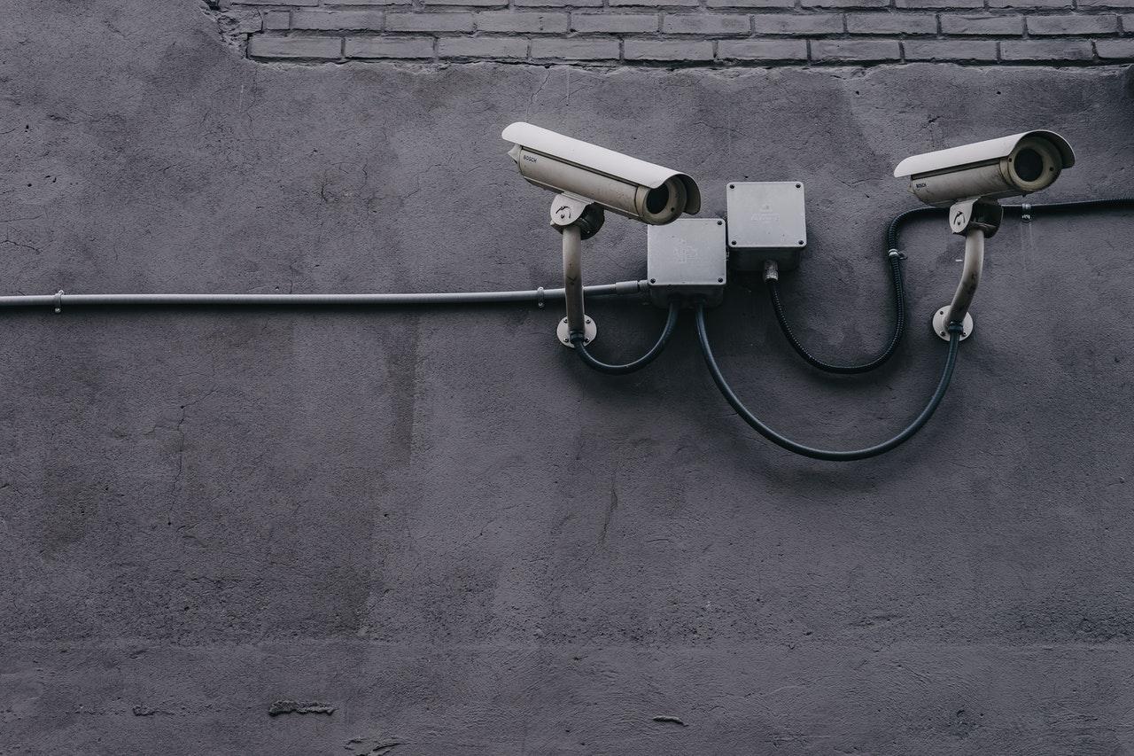 cctv camera installation repairs and miantenance